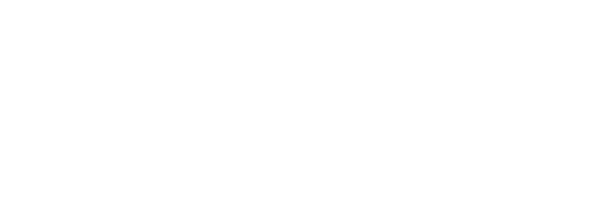 A-Prostir – Recruiting agency